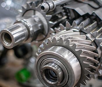 transmission repair service